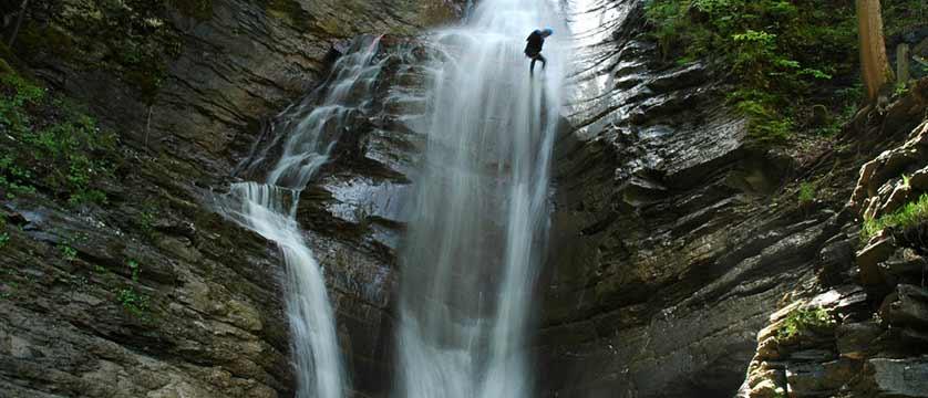 Canyoning in Morzine.jpg